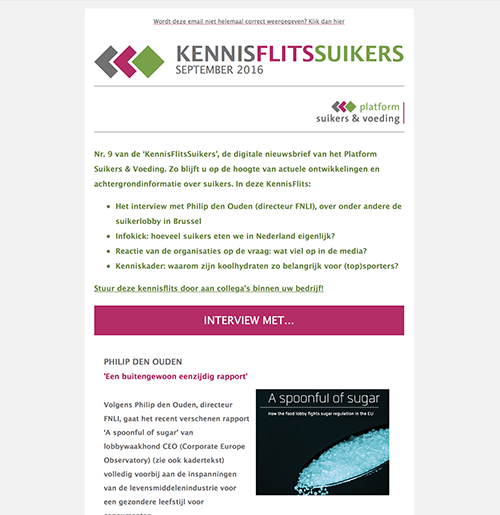 KennisFlitsSuikers